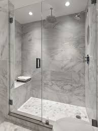 white bathroom tile ideas pictures white bathroom tile javedchaudhry for home design