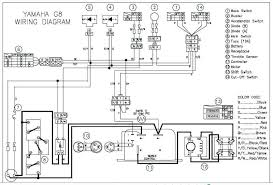 1989 ezgo wiring diagram diode wiring schematics and wiring diagrams