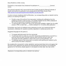 Where To Buy Resume Paper Cover Letter For Paper Image Collections Cover Letter Ideas
