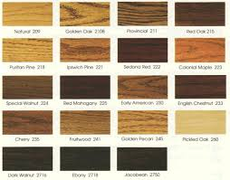 oak hardwood floor stain colors thesouvlakihouse com