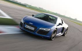 audi germany flag first drive 2014 audi r8 automobile magazine