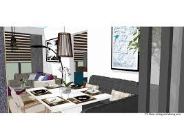 home interior design malaysia therapeutic home interior design renovation photos and price in