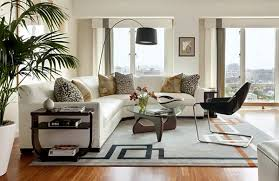 White Sofa Living Room Ideas How To Keep A White Sofa Clean