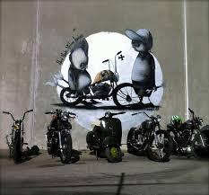 street art stormie mills wall art graffiti grafic paint street