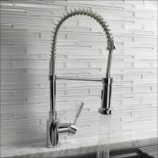 sears kitchen faucets kitchen room pewter kitchen faucet sears kitchen faucets kitchen
