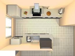 cuisine cacher rideau meuble cuisine daco galerie et cache meuble cuisine photo