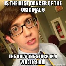 Glee Memes - glee memes google search glee pinterest glee memes and google