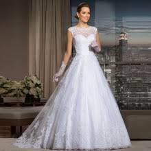 online get cheap wedding dress bohemian china aliexpress com