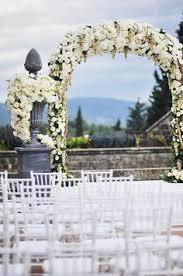 Wedding Arch Kijiji Indoor Wedding Ceremony Backdrop 40 Creative Indoor Wedding
