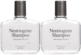 shampoo for hair loss kansas city stop hair loss