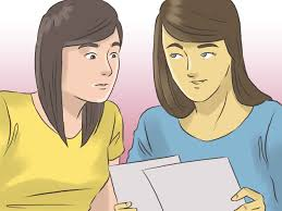 how to write a policy proposal paper the best way to create a consulting proposal wikihow