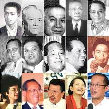 first five presidents list of the philippine presidents part i the first five hubpages