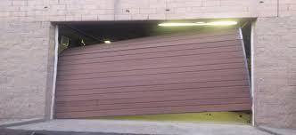 Overhead Door Repairs Three Beaches Garage Door Track Garage Door Repair Redondo