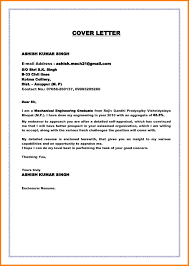simple resume sle for fresh graduate pdf converter best sle of cover letter for fresh graduate copy letter format