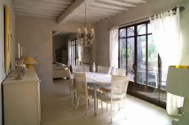 cuisiniste nancy cuisiniste nancy beautiful cuisine cuisine jardin galerie