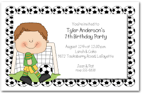 birthday invitations for kids u2013 gangcraft net