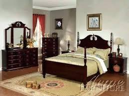 queen anne bedroom set queen anne bedroom furniture queen style bedroom furniture queen