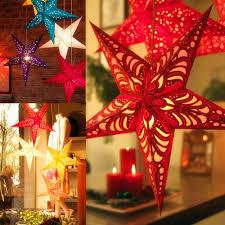 Home Decor Stars G02 A Alicdn Com Kf Htb1knynjfxxxxa8xfxxq6xxfxxxk