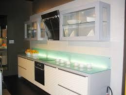cuisine design blanche cuisine design blanche espace cuisine di palma mornant