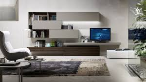 design furniture for the living room and bedroom spaces u2013 orme