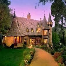 Storybook Homes Floor Plans 565 Best Dream Cottages Images On Pinterest Storybook Homes