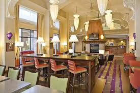 hotel hampton arundel mills hanover md booking com