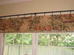 how to make your own kitchen curtains how to how to make kitchen curtains inspiring pictures of