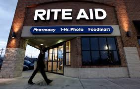 what is open day walgreens rite aide cvs starbucks