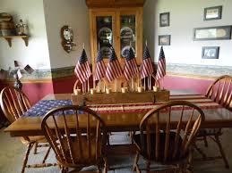 Patriotic Home Decorations Patriotic Home Decor Ideas Price List Biz