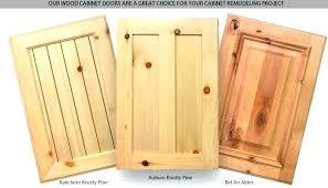 solid wood cabinet doors solid wood cabinet doors mitered solid wood cabinet doors solid wood