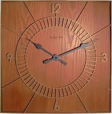 square wood wall wood square 50 cm nextime international