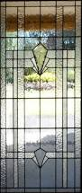Stained Glass Window Decals Best 25 Leadlight Windows Ideas Only On Pinterest Stained Glass