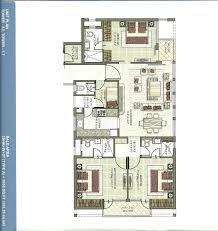 kensington boulevard floor plans kensington boulevard