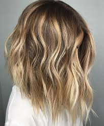 which works best highlights or lowlights to blend grey hair highlights page 2 mane interest