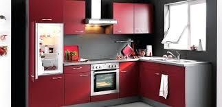 magasin de cuisine pas cher magasin meuble cuisine magasin meuble cuisine pas cher magasin