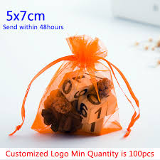 gift bags in bulk online get cheap custom gift bags wholesale aliexpress
