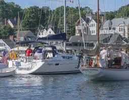 cruising yacht design cruising anarchy sailing anarchy forums
