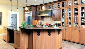 canadian kitchen cabinet manufacturers ontario kitchen cabinets ontario kitchen cabinet manufacturers