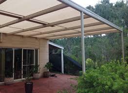 pergola patio shade roll pergola with shade screen pergola with