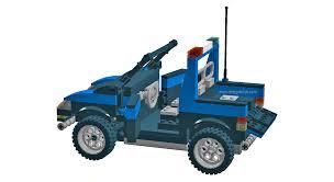 police jeep toy lego ideas police jeep adventur