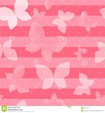 Pink Colour by Elegant Soft Pink Color Butterfly Stock Vector Image 66871912