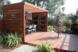 Appmon - Top home designs