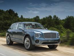 how much are rolls royce rolls royce is building its first suv business insider