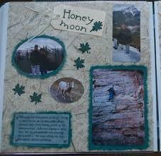 memory book ideas for deceased loved ones
