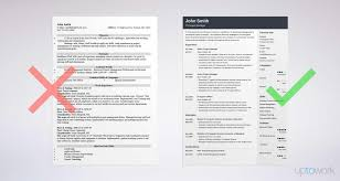 amazing resume templates unique resume templates 15 downloadable templates to use now