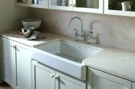 kohler kitchen sinks kohler undermount stainless steel kitchen sinks kitchen sink
