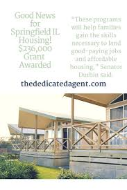 Low Income Housing Application In Atlanta Ga 31 Best Section 8 Low Income Housing Images On Pinterest Houses