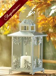 lantern centerpieces for weddings cheap wedding centerpieces wedding centerpiece wholesalediscount