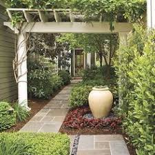 cozy intimate courtyards hgtv cozy intimate courtyards hgtv patios and outdoor spaces