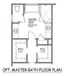 bathroom design plans fabulous master bathroom design plans h38 for your small home